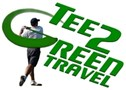 Tee2Green Travel