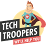 Tech Troopers