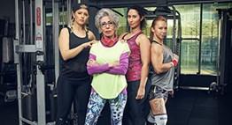 fitness 24seven rabatt