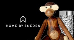 Home By Sweden – 10% rabatt på allt!