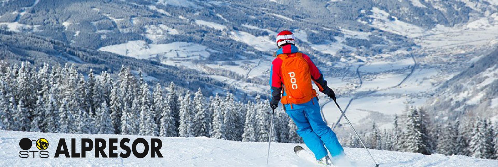 rabatt skidresor.com