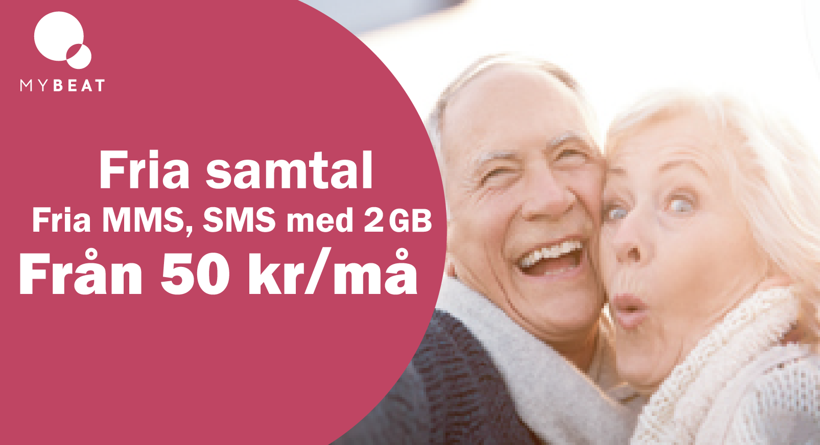en kärlek online dating