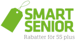 Smart Senior pressrum