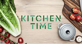 10% rabatt hos KitchenTime!